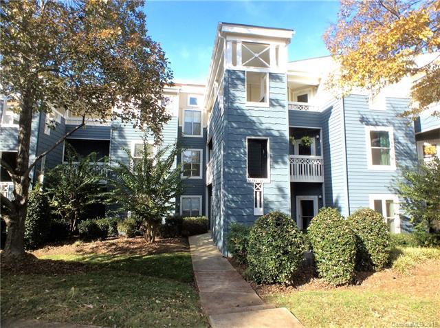 18783 Vineyard Point Lane, Cornelius, NC 28031 (#3453233) :: Cloninger Properties