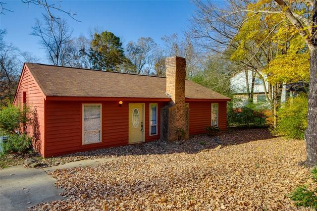 5963 Tall Tree Lane, Harrisburg, NC 28075 (#3453290) :: Keller Williams Biltmore Village