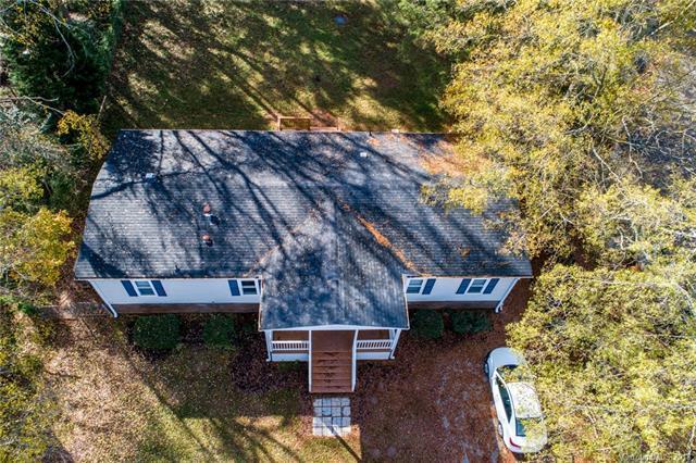 21008 Brinkley Street, Cornelius, NC 28031 (#3453309) :: Cloninger Properties