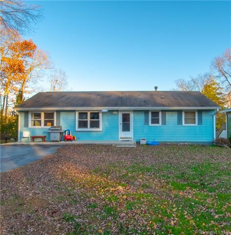106 Upward Acres Street L2, East Flat Rock, NC 28726 (#3453335) :: RE/MAX Four Seasons Realty