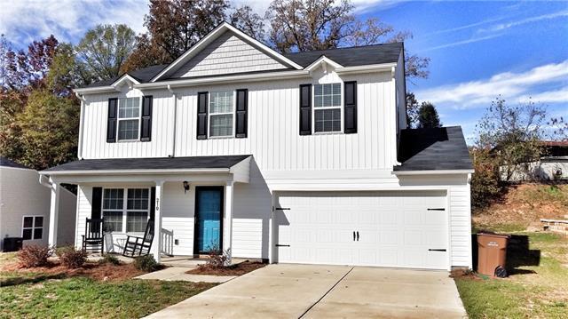 210 Valerie Drive, Lincolnton, NC 28092 (#3453382) :: Puma & Associates Realty Inc.