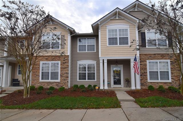 228 Dawn Mist Lane, Fort Mill, SC 29708 (#3453391) :: MECA Realty, LLC