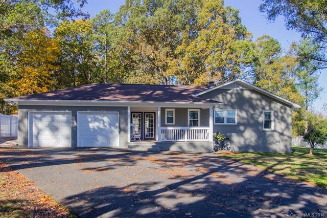 2309 Wilson Avenue, Monroe, NC 28112 (#3453419) :: RE/MAX RESULTS