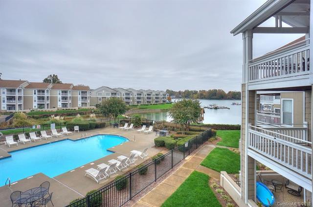 1026 Southwest Drive #1026, Davidson, NC 28036 (#3453423) :: Washburn Real Estate