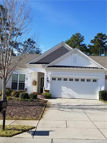 1051 Sweetleaf Drive #902, Indian Land, SC 29707 (#3453458) :: Rinehart Realty