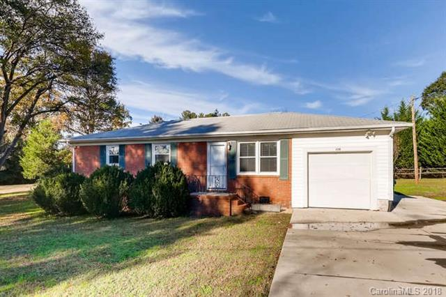 116 William Forest Lane, Gastonia, NC 28056 (#3453494) :: Cloninger Properties