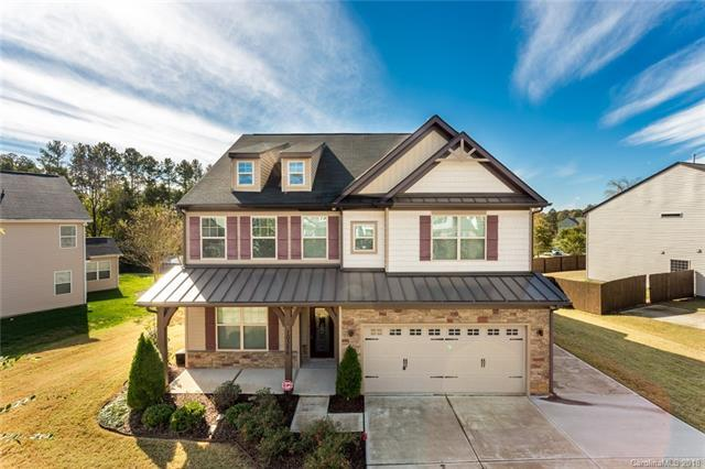 10326 Withers Road, Charlotte, NC 28278 (#3453516) :: Exit Mountain Realty