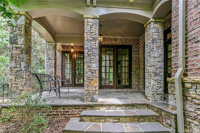 9004 Pine Laurel Drive, Weddington, NC 28104 (#3453530) :: LePage Johnson Realty Group, LLC