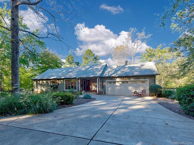 13101 Mayes Road, Huntersville, NC 28078 (#3453537) :: Cloninger Properties