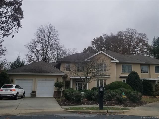26 Boddington Court, Asheville, NC 28803 (#3453552) :: Cloninger Properties