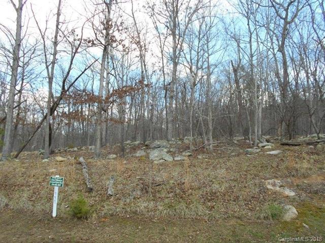 1999 Rocky Cove Lane #026, Denton, NC 27239 (#3453555) :: MartinGroup Properties