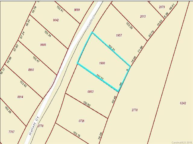 45 Hallett Court #219, Asheville, NC 28803 (#3453567) :: Puffer Properties