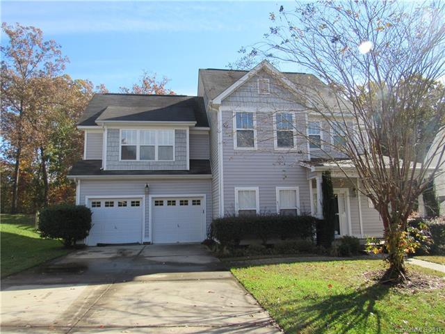 12215 Fullerton Court, Charlotte, NC 28214 (#3453572) :: The Ramsey Group