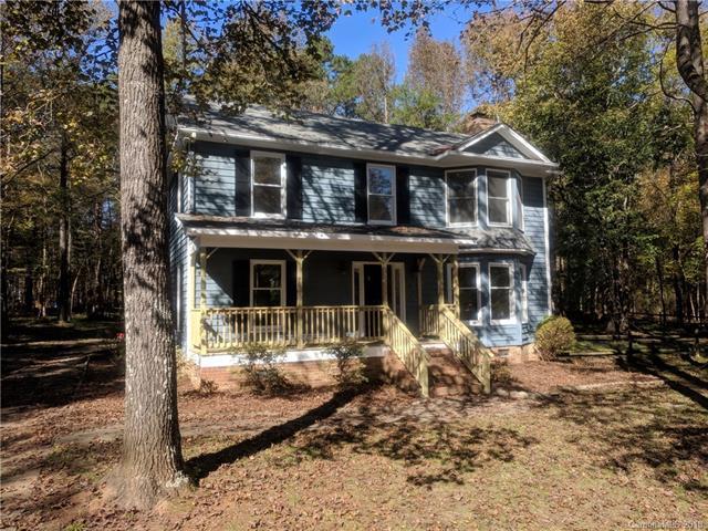 701 Victorian Lane, Monroe, NC 28112 (#3453583) :: LePage Johnson Realty Group, LLC