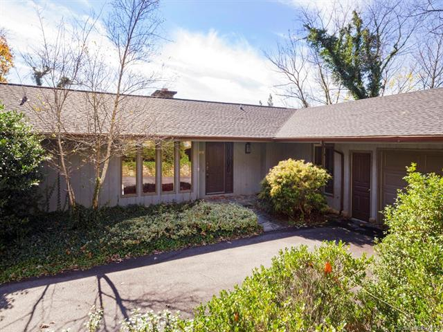 480 Windsor Road, Asheville, NC 28804 (#3453586) :: Puffer Properties