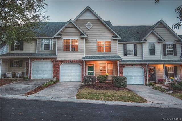 5224 Fire Water Lane, Indian Land, SC 29707 (#3453588) :: MartinGroup Properties