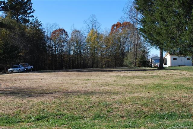 259 Lackey Farm Road #22, Stony Point, NC 28678 (#3453608) :: Carlyle Properties