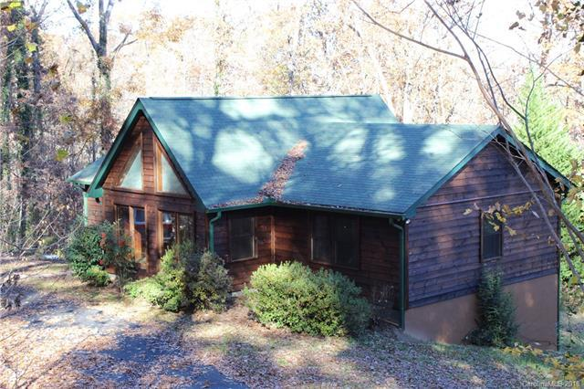 303 Glenwalden Circle, Tryon, NC 28782 (#3453639) :: Carver Pressley, REALTORS®