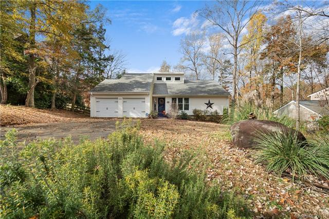 9220 Fairway Ridge Road, Charlotte, NC 28277 (#3453640) :: The Premier Team at RE/MAX Executive Realty