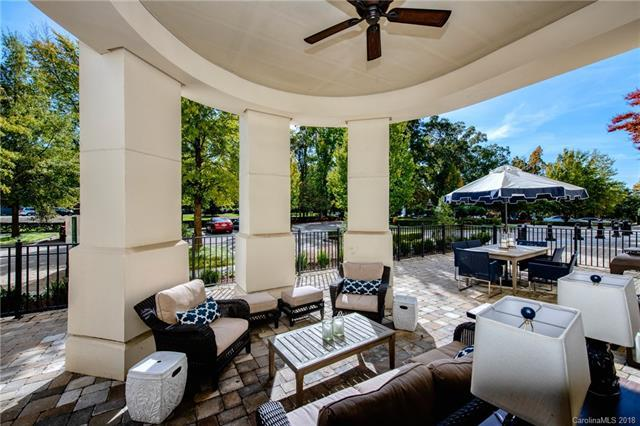 2823 Providence Road #212, Charlotte, NC 28211 (#3453645) :: The Ramsey Group