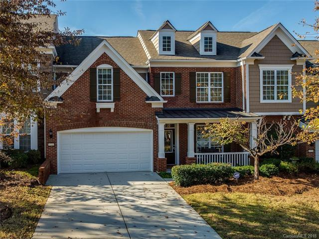 10330 Blairbeth Street, Charlotte, NC 28277 (#3453672) :: Exit Mountain Realty