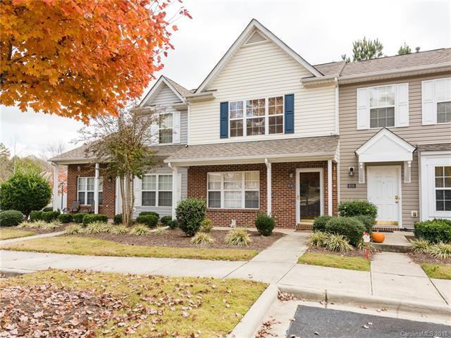 8040 Kennet Lane, Indian Land, SC 29707 (#3453681) :: Charlotte Home Experts