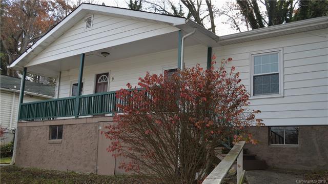 9 Edwards Street, Asheville, NC 28806 (#3453742) :: Washburn Real Estate
