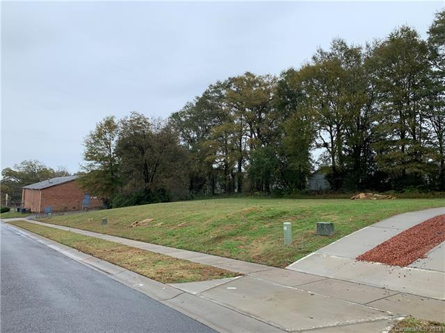 618 Grace Street, Gastonia, NC 28052 (#3453819) :: The Premier Team at RE/MAX Executive Realty