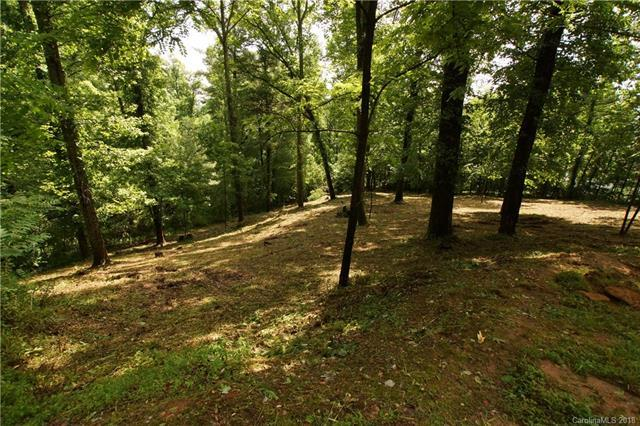 688 Carrie Drive #68, Hendersonville, NC 28792 (#3453828) :: Exit Mountain Realty