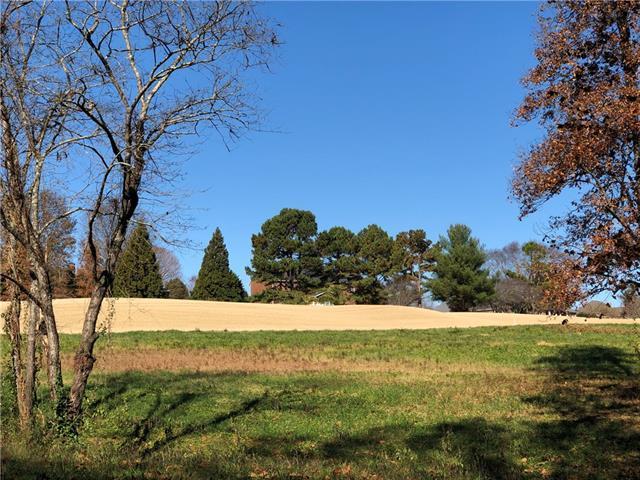 2656 NE Birdie Lane NE #13, Conover, NC 28613 (MLS #3453851) :: RE/MAX Impact Realty