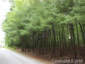 Lot 39 Trenholm Woods Drive, Flat Rock, NC 28731 (#3453865) :: RE/MAX RESULTS