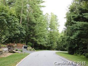 Lot 415 Chattooga Run, Hendersonville, NC 28739 (#3453870) :: Caulder Realty and Land Co.