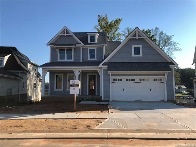 147 Little Indian Loop, Mooresville, NC 28117 (#3453893) :: Stephen Cooley Real Estate Group