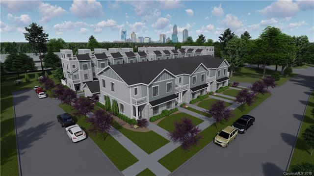 916 Van Every Street, Charlotte, NC 28205 (#3453962) :: LePage Johnson Realty Group, LLC