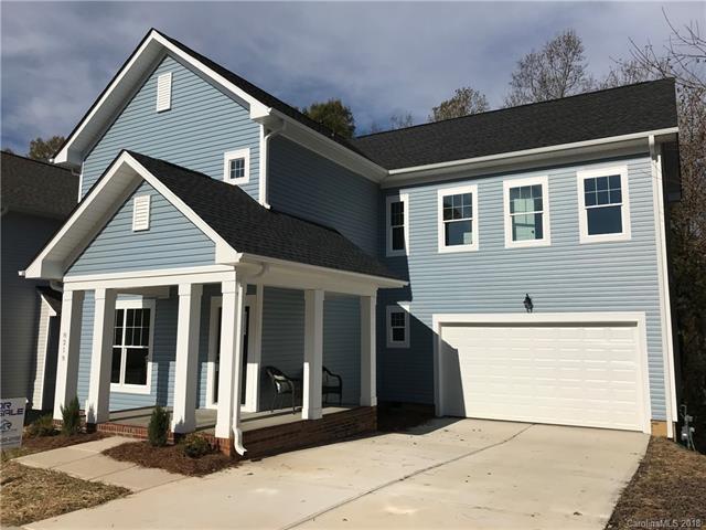 8219 Dumphries Drive, Huntersville, NC 28078 (#3453967) :: Besecker Homes Team