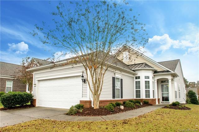 4055 Murray Street, Indian Land, SC 29707 (#3453993) :: The Ramsey Group