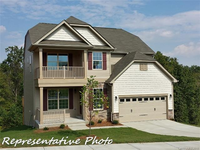 484 Snapdragon Drive Lot 276, Clover, SC 29710 (#3454004) :: Exit Mountain Realty