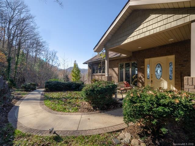 140 Stonecrest Drive, Asheville, NC 28803 (#3454008) :: Exit Mountain Realty
