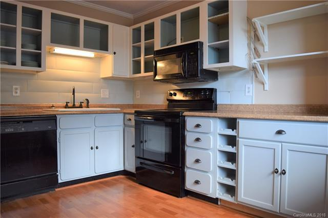 1463 Riverwood Court #1463, Rock Hill, SC 29732 (#3454016) :: MartinGroup Properties