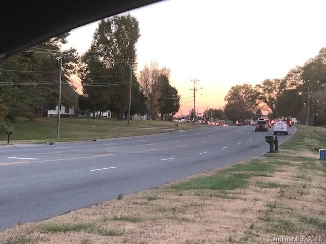 911 Kannapolis Parkway, Concord, NC 28027 (#3454020) :: Team Honeycutt