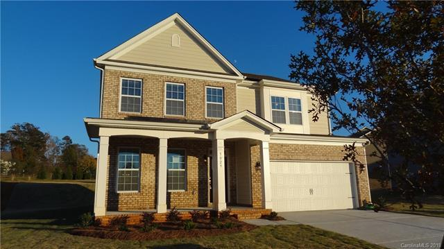 5029 Shadowbrook Drive #1225, Waxhaw, NC 28173 (#3454103) :: Exit Mountain Realty