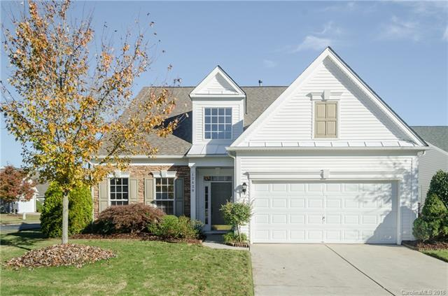 12429 Bobhouse Drive, Charlotte, NC 28277 (#3454106) :: Rinehart Realty