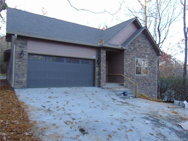 536 Middle Connestee Trail, Brevard, NC 28712 (#3454124) :: MECA Realty, LLC