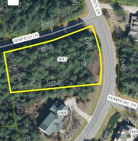 5017 Winfield Lane, Morganton, NC 28655 (#3454170) :: Besecker Homes Team