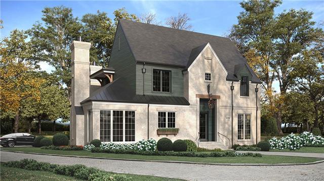 3218 Maymont Place #34, Charlotte, NC 28204 (#3454259) :: Keller Williams South Park