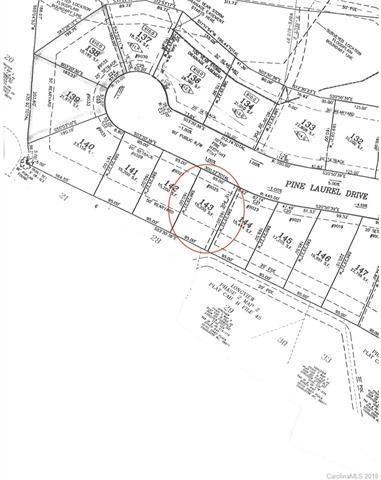 9033 Pine Laurel Drive #139, Weddington, NC 28104 (#3454283) :: The Elite Group