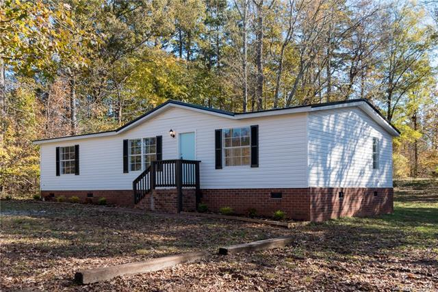 4033 Feather Street, Concord, NC 28025 (#3454330) :: Exit Mountain Realty