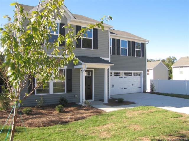 1123 Tangle Ridge Drive SE, Concord, NC 28025 (#3454381) :: Exit Mountain Realty