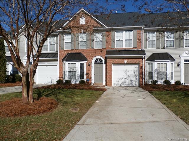 1802 Lookout Lane, Gastonia, NC 28054 (#3454395) :: MartinGroup Properties