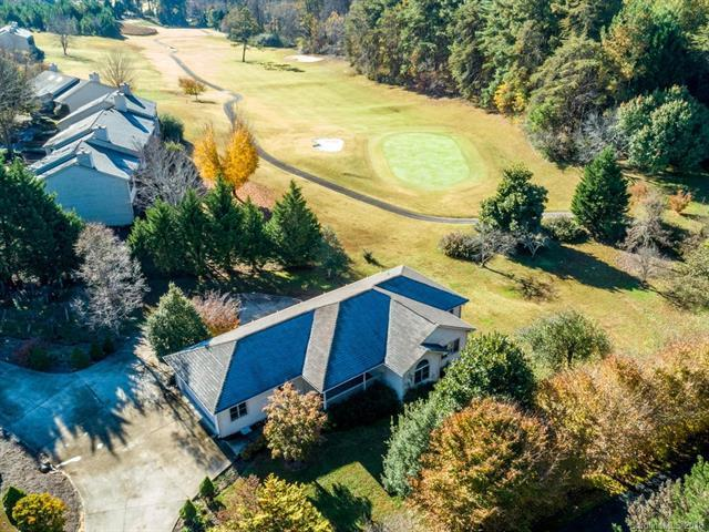 481 Winesap Road, Lake Lure, NC 28746 (#3454407) :: The Ramsey Group